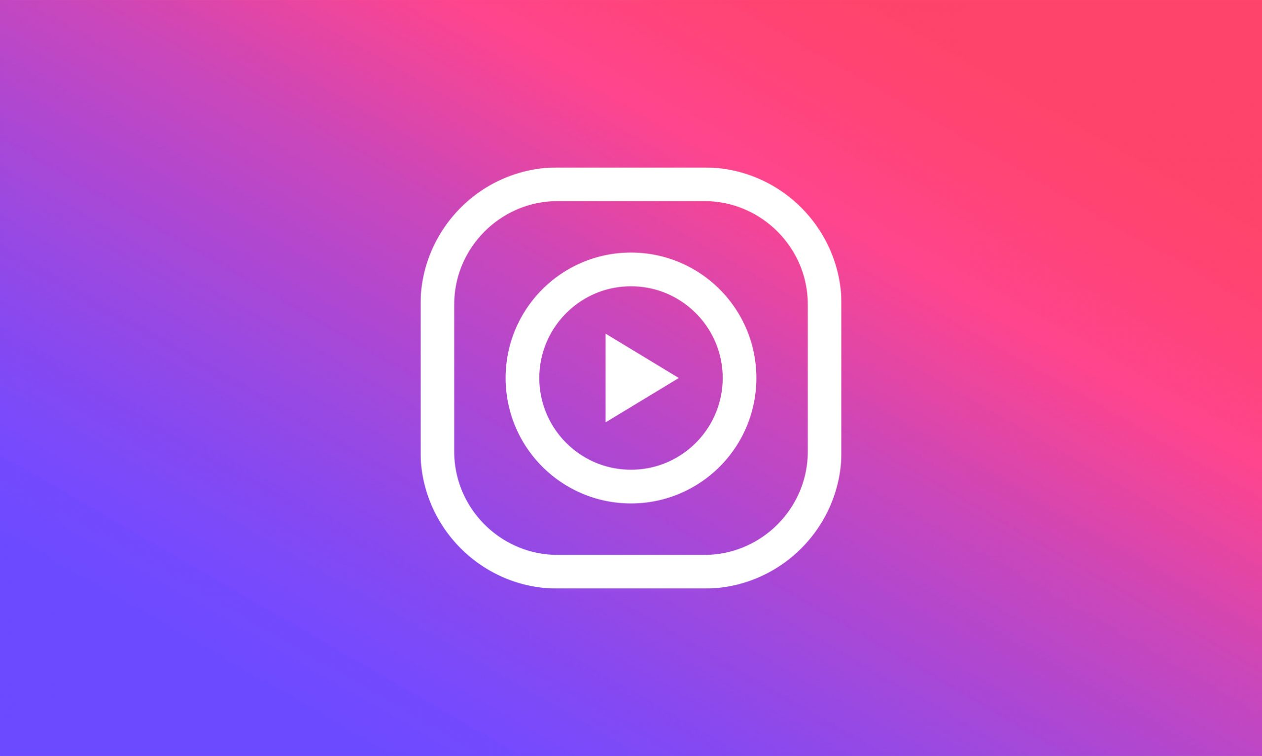 How to Upload HD Videos to Instagram