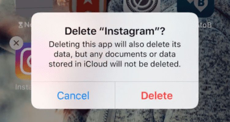 This is how you avoid excessive use of social media
